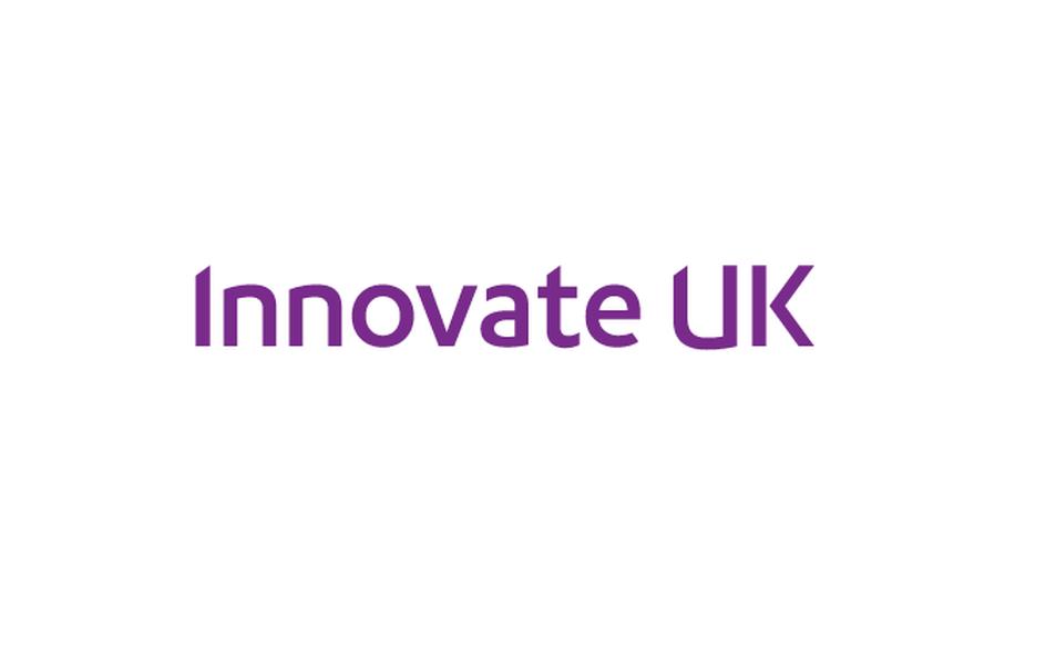 Funding for female-led innovation