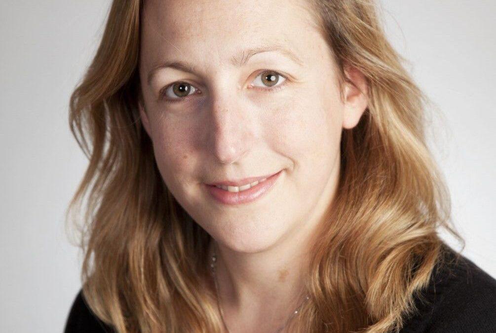 Hannah Sore
